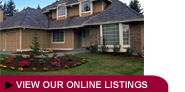 View Our Online Listings